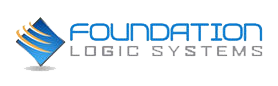 Foundation-Logic-Systems-Logo