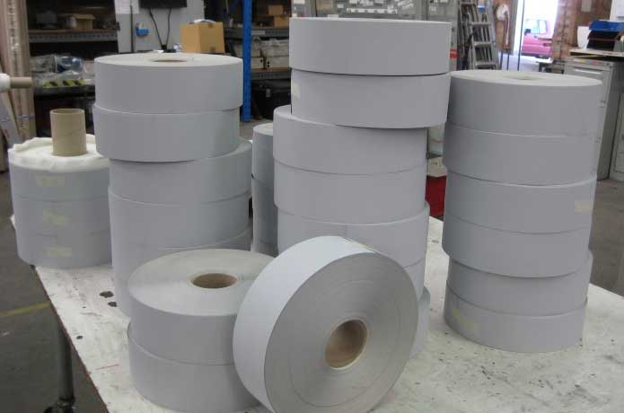 Textile-Machinery-tape