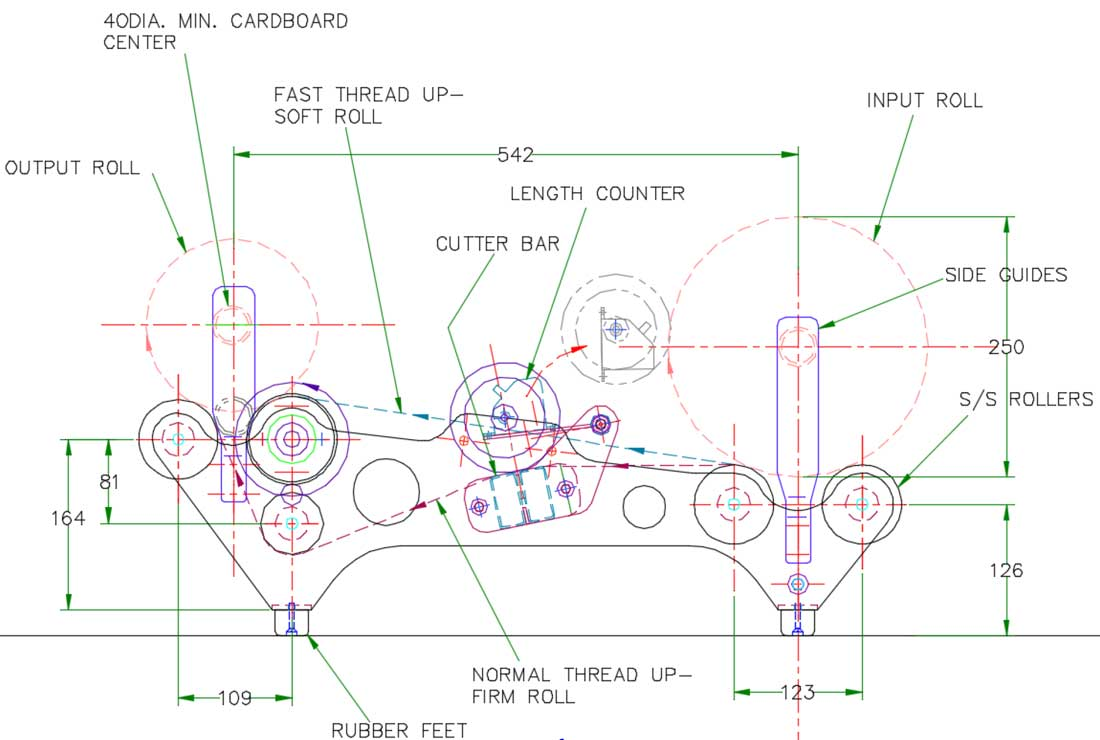 HW1800-diagram